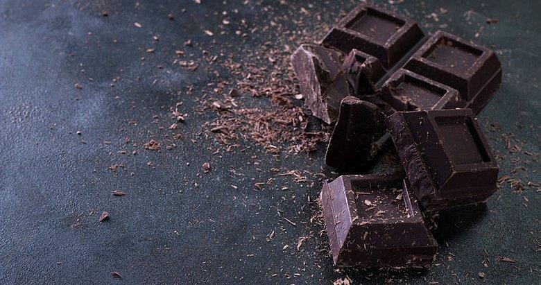 Unutkanlığa karşı 10 etkili besin