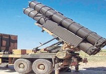 Savunma sanayisine Türkiye damgası
