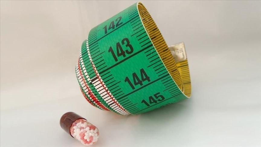 Karantina obezitesine dikkat! İşte kilo vermek için yapılması gerekenler...