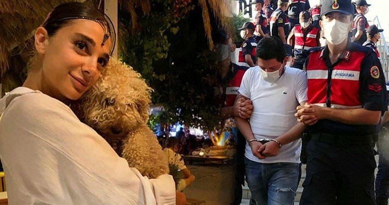 Pınar Gültekin cinayetinde flaş gelişme! Gültekin ailesi Yargıtay'a başvurdu