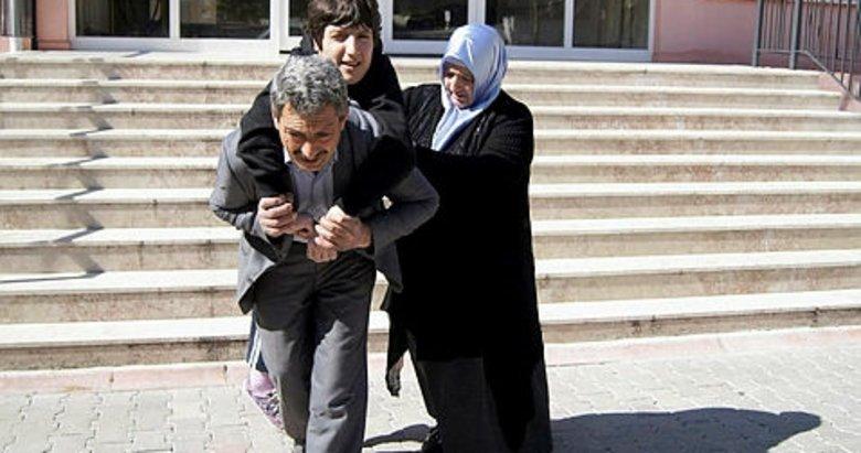 Aydın'da 18 yıl süren dava karara bağlandı