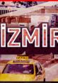 İzmirlinin ulaşım isyanı büyüyor