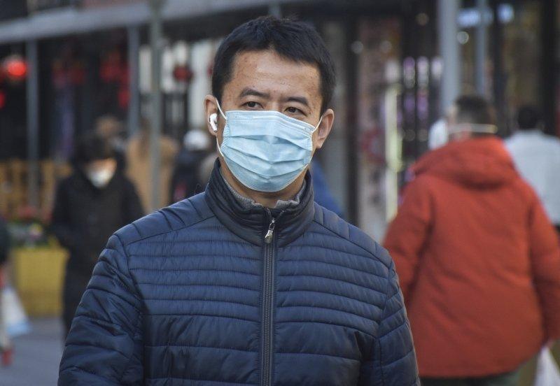 Türkiye'den Çin'e Koronavirüs için Koca Yusuf operasyonu!