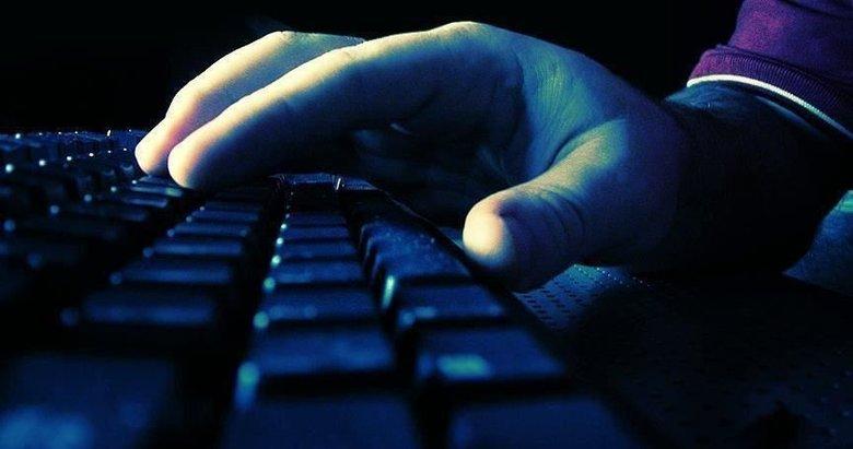 Marmaris'te asılsız paylaşım yapan 11 kişiye işlem yapıldı