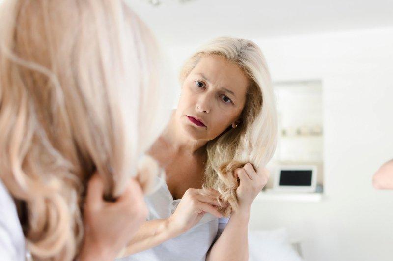 Aspirinin saça faydası nedir? Aspirin kürü nasıl yapılır?