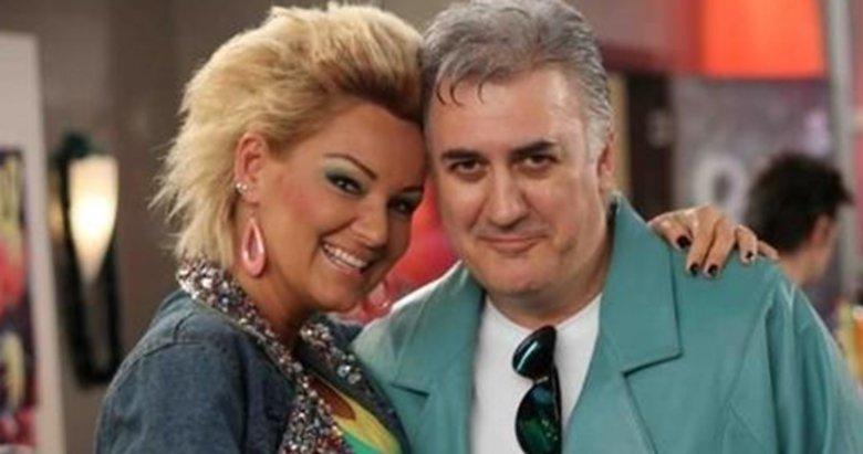 Pınar Altuğ ile Tamer Karadağlı göründükleri gibi değilmiş!