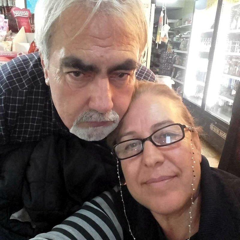 İzmir'deki cinayette korkunç detay