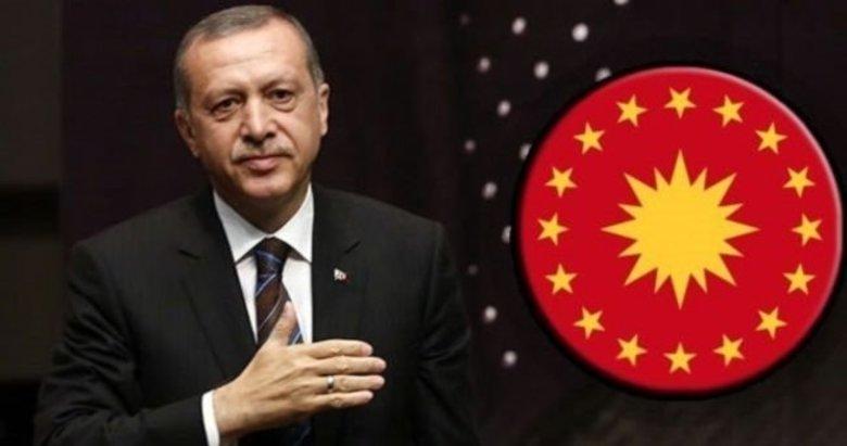 Cumhurbaşkanı Recep Tayyip Erdoğanın yaşamı ve siyasi kariyeri
