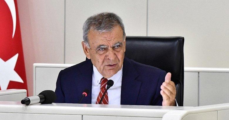 Kocaoğlu: Halk CHP'ye oy vermeyecek