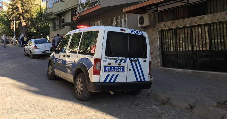 Aydın'da kan donduran olay! Korkunç manzara ile karşılaştılar