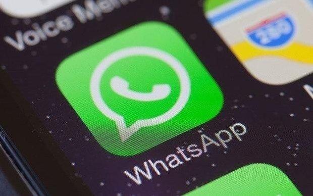 WhatsApp resmi açıklama yaptı! Kullanıcıları kızdıracak karar! WhatsApp'a reklam mı geliyor?