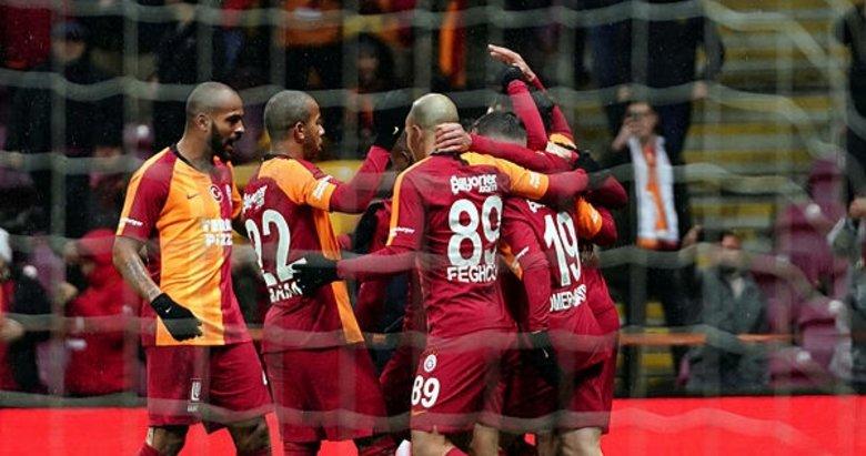 Hayrettin Demirbaş, Süper Lig'i değerlendirdi