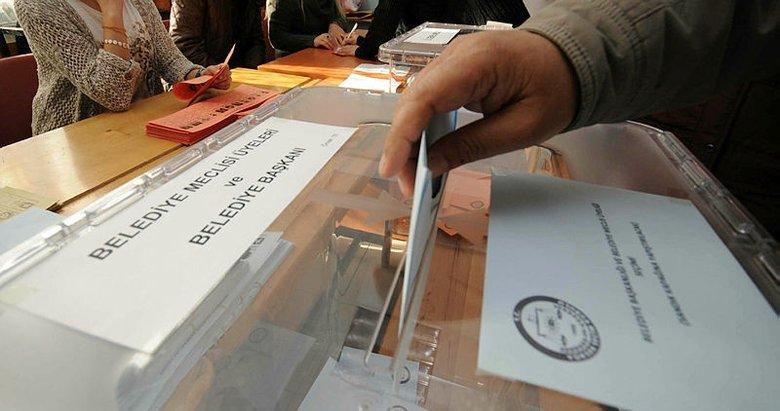 AK Parti'den YSK'ya Maltepe başvurusu