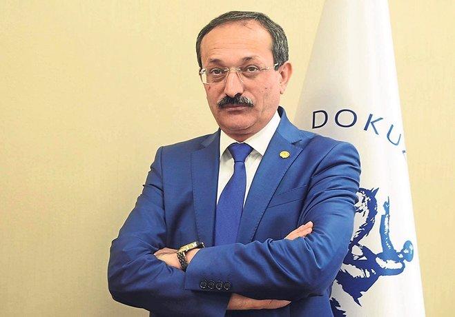 Türkiye'nin Hollywood'u İzmir olacak