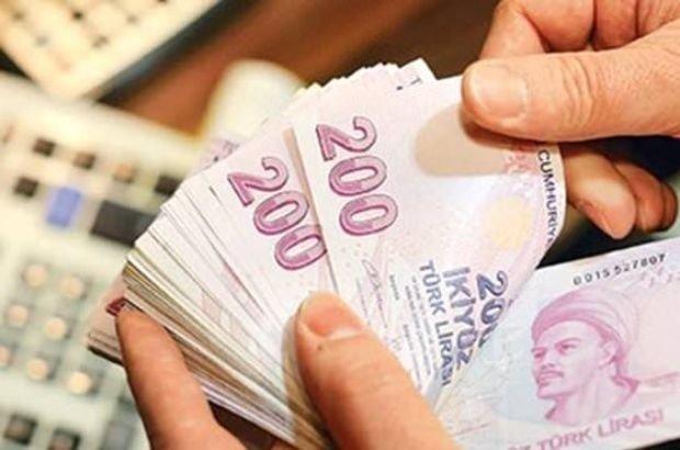 Zamlı memur maaşları ne kadar? İşte 2020 yılı mesleğe göre zamlı memur maaşları