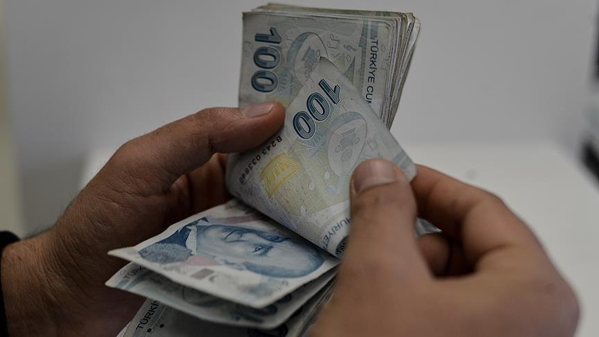 Milyonları ilgilendiriyor! 2021 AGİ ücretleri ne kadar oldu? Kim ne kadar alacak? AGİ asgari ücretin içinde mi?