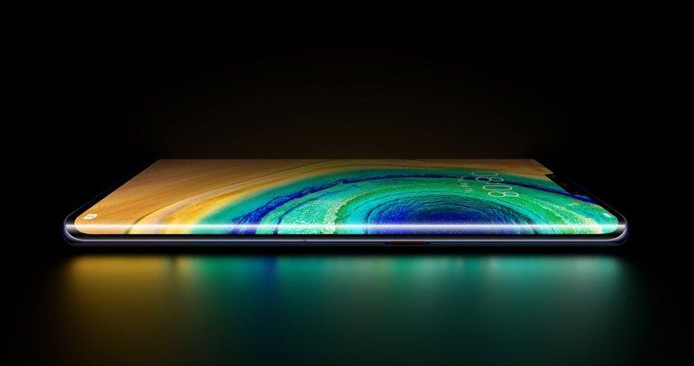 Huawei Mate 30 Pro özellikleri ve fiyatı nedir? Huawei Mate 30 Pro, Ocak 2020'de Türkiye'de satışta