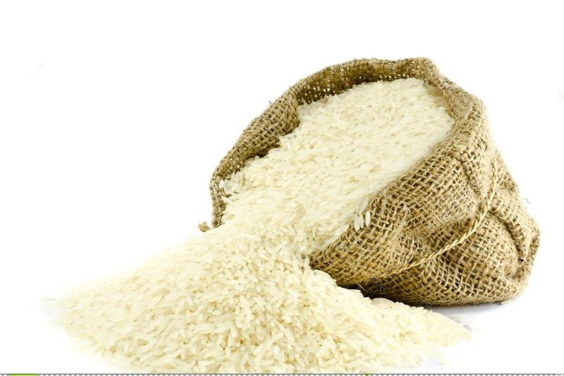 Her gün 1 adet çiğ pirinç yutarsanız etkilerine inanamayacaksınız!