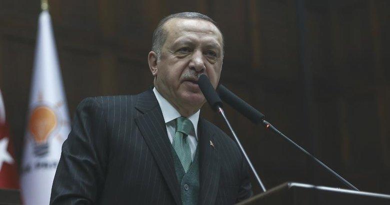 Yunanistan'a ikaz ABD'ye Osmanlı tokadı