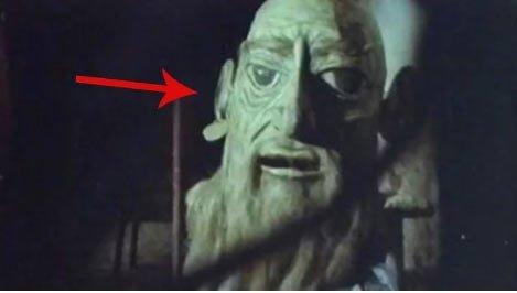 Yeşilçam klasiği Süt Kardeşler filmindeki o detay şok etti