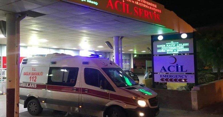 Sahte içki kabusu bitmiyor! İzmir'de 2 kişi daha yaşamını yitirdi