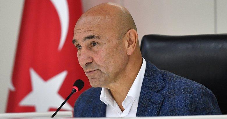 CHP'li Büyükşehir Belediyesi İzmir için ne yaptı?
