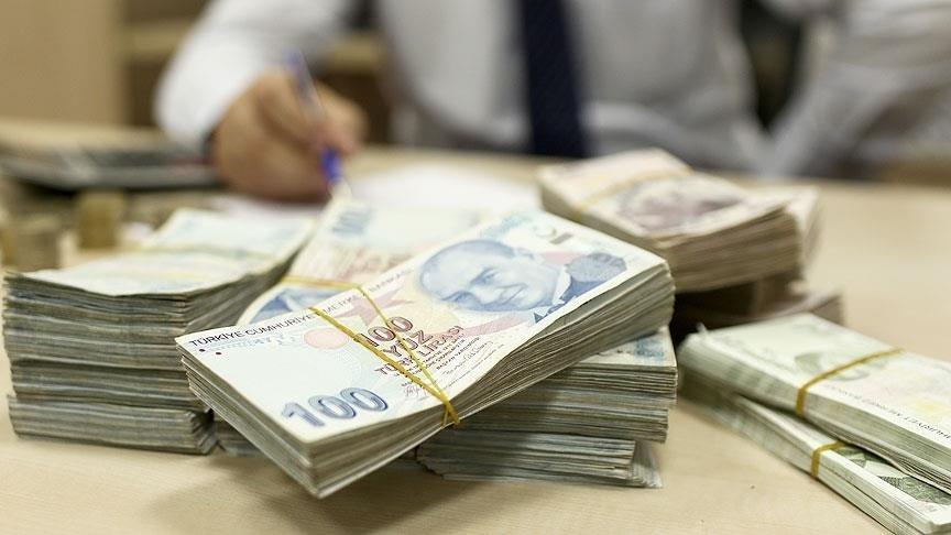 Temmuz zammıyla emekli maaşı ne kadar olacak?