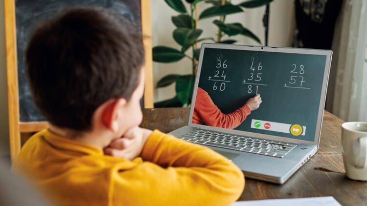 Ücretsiz tablet bilgisayar başvurusu nasıl yapılır? Ücretsiz tablet nereden alınır? Başvuru yapmak için hangi şartlar gerekli?