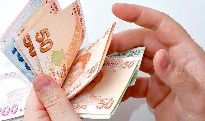 Emeklinin 2020 Ocak ayı zamlı maaşı ne kadar olacak?