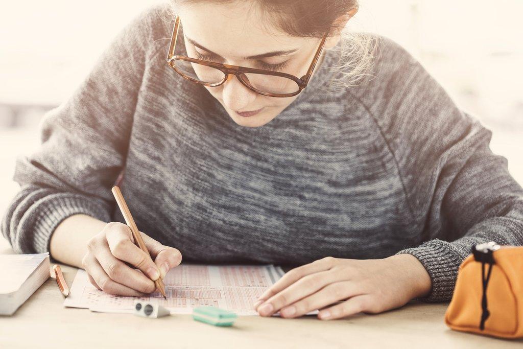 DGS sınav yerleri nasıl öğrenilir? ÖSYM-2019 DGS sınav giriş belgesi