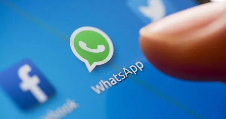 WhatsApp'a bir şok daha! İnceleme başlatıldı