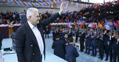 'Kılıçdaroğlu 14 ay daha oyalanıver'