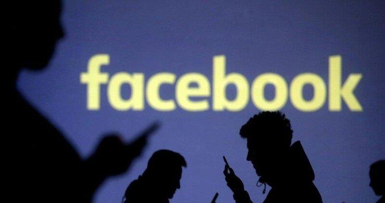 BTK, Türk kullanıcılar için Facebook'tan bilgi talep etti