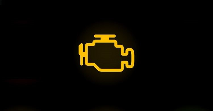 Araçlarda bulunan ikaz lambalarının anlamları neler?