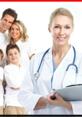 Aile hekimlerine yeni düzenleme