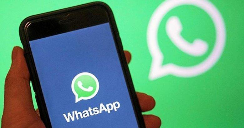 Uzmanlardan WhatsApp uyarısı: Yerli ve milli uygulamalara geçin