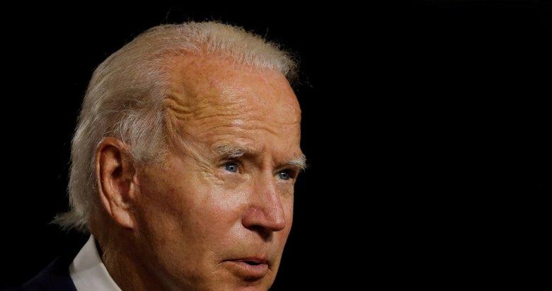 AK Parti Sözcüsü Çelik'ten ABD Başkan Adayı Biden'ın açıklamalarına tepki