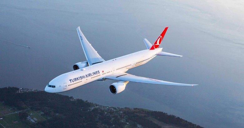 THY filosuna ilk kez katılacak uçakları için pilot arıyor! Nasıl başvuru yapılır?