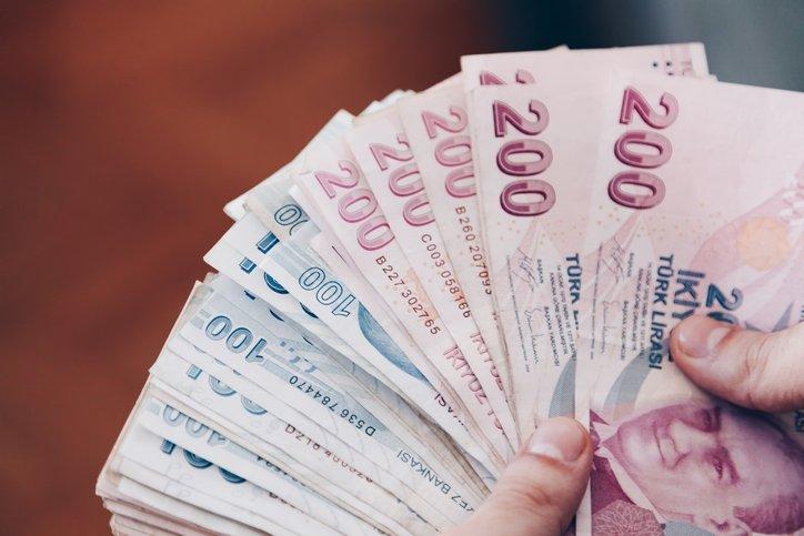 Pandemi parası başvuru sonuçları açıklandı mı? 1000 TL sosyal yardımı ne zaman yatacak?