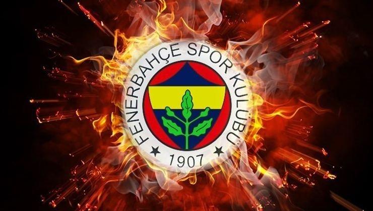 Fenerbahçe dünya yıldızına teklif yaptı! Kolarov geliyor mu? İşte son dakika Fenerbahçe transfer haberleri...