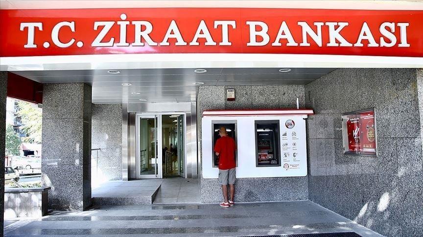 Ziraat Bankası kredi başvurusu nasıl yapılır? 10.000 TL destek kredisi başvuru şartları nelerdir?
