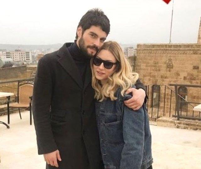 Bir Zamanlar Çukurova'nın Müjgan'ı Melike İpek Yalova bakın kiminle evliymiş!
