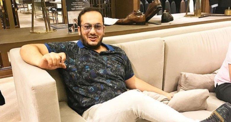 İzmir'de sosyal medyadan polisi tehdit eden şüpheli tutuklandı