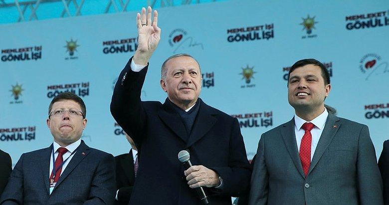AK Parti Uşak Belediye Başkan Adayı Mehmet Çakın kimdir? Mehmet Çakın kaç yaşında?
