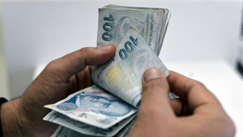 Temmuz zammı ile emekli maaşları ne kadar olacak?
