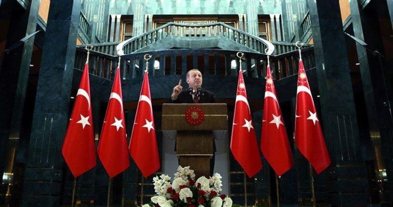 Batı medyasından çarpıcı analiz! 'Türkiye dış politikada yeni sayfa açtı'