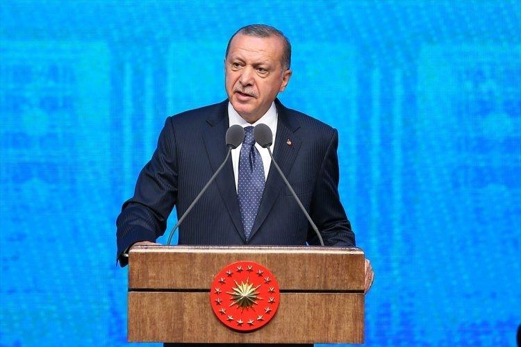Türkiye savunmada atağa kalktı!