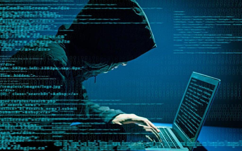 Siber güvenlik kurallarına uymayana rekor ceza