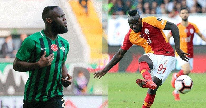 Galatasaray - Akhisarspor maçı ne zaman, saat kaçta ve hangi kanalda?