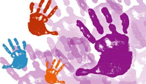 Kadına yönelik şiddetle mücadelede yeni dönem